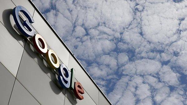Google оплатила штраф 1,5 млн рублей за нарушение требований Роскомнадзора