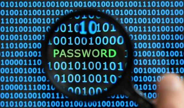 Как быстро создать сложный пароль?