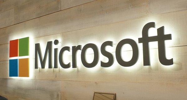 C 1 мая Microsoft будет банить пользователей за мат
