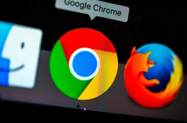 Как ускорить работу браузера Chrome?