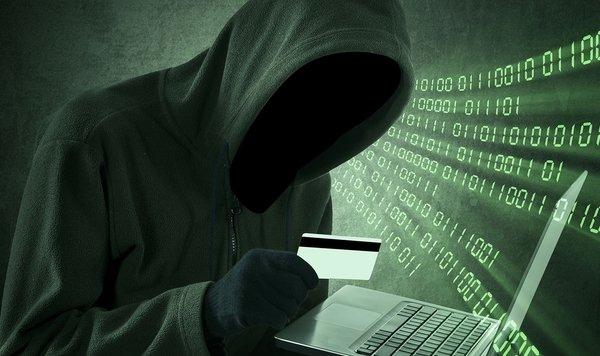 Роскомнадзор заблокировал форум  с данными 900 тысяч клиентов российских банков