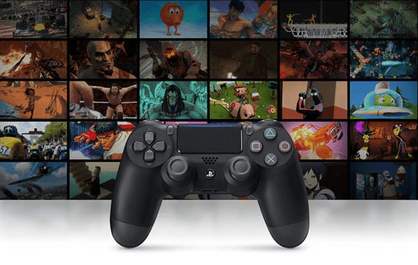 PlayStation удалила аккаунт российского игрока с ником blya