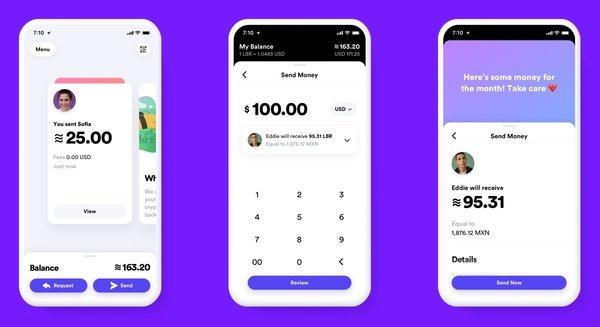 Facebook представила собственную криптовалюту Libra