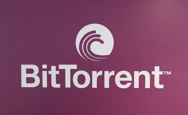 BitTorrent будет выплачивать криптовалюту за раздачу файлов