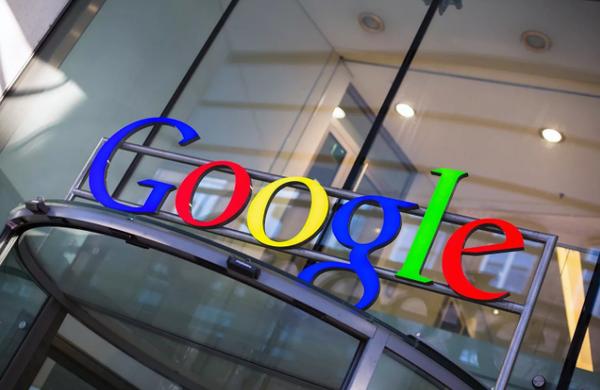Как удалить поисковую историю в аккаунте Google?