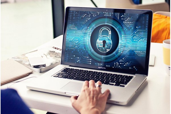 Роскомнадзор ускорил процедуру блокировки сайтов