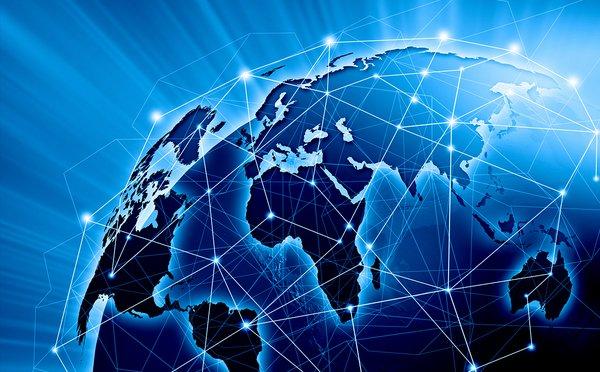 Больше половины жителей Земли пользуются интернетом