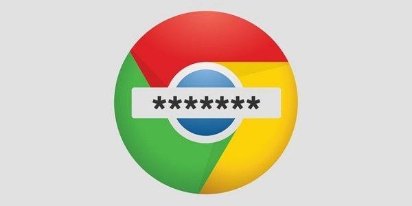Как включить генератор сложных паролей в браузере Chrome?