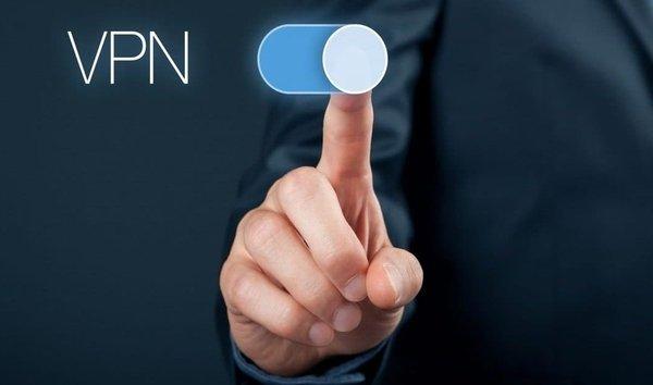 Роскомнадзор взялся за VPN-сервисы в России