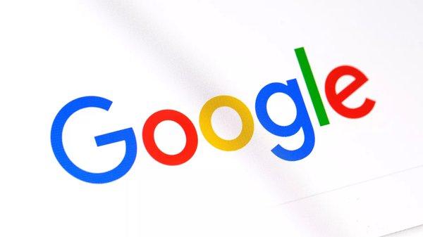 Роскомнадзор заблокировал 63 IP-адреса Google
