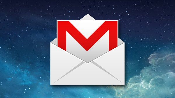 Крупнейшая утечка Gmail и Hotmail — 3,2 млрд логинов и паролей