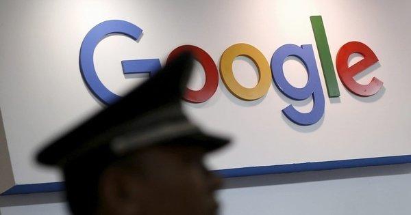 Роскомнадзор предлагает увеличить штрафы для Google, Facebook и других компаний