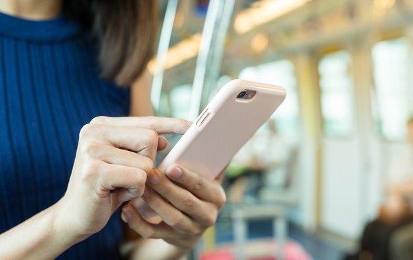«Ростех» начнет выпускать смартфоны и планшеты