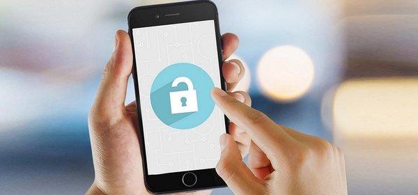DriveSavers запустила сервис для взлома iPhone
