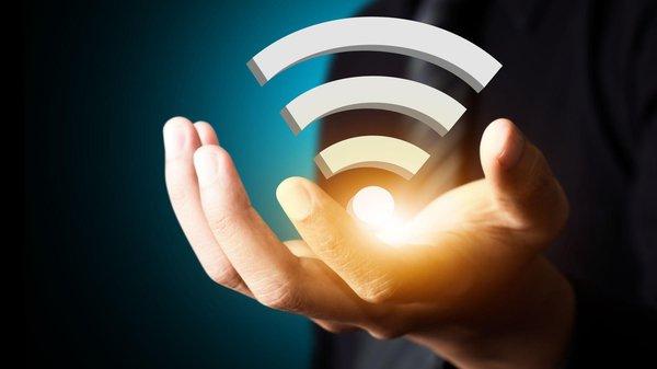 Впервые за 14 лет обновят протокол безопасности Wi-Fi