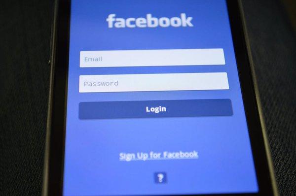 Марк Цукерберг сообщил о возможном использовании криптовалют в сервисах Facebook