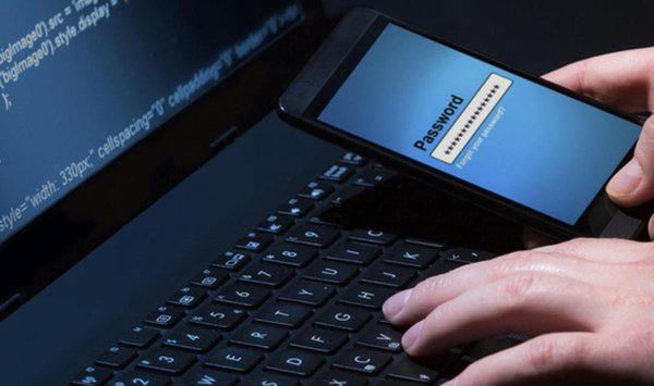 ФСБ закупает израильское оборудование для взлома смартфонов