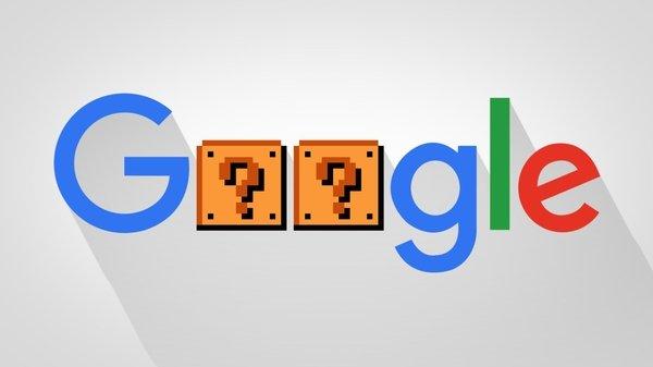 Google разместила новую пасхалку в Android