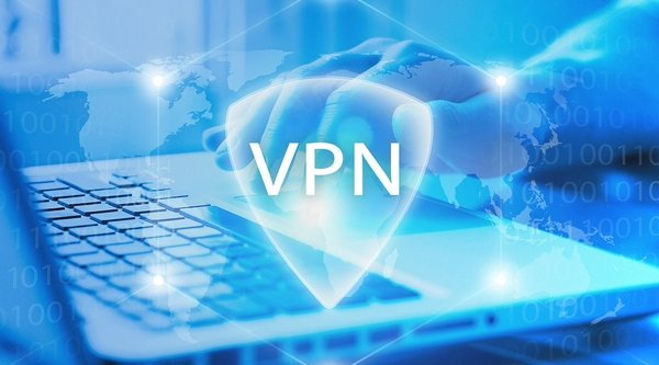 Топ-10 VPN сервисов 2019 года