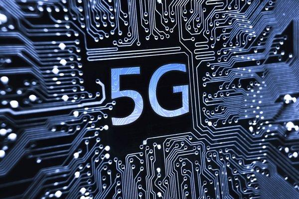 Запуск 5G в России отложили до 2021 года
