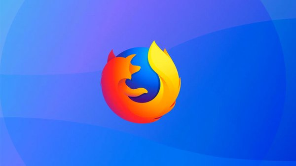 В браузере Firefox появилось голосовое управление