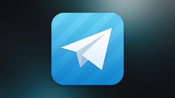 Мошенники шантажируют пользователей c помощью Telegram-ботов
