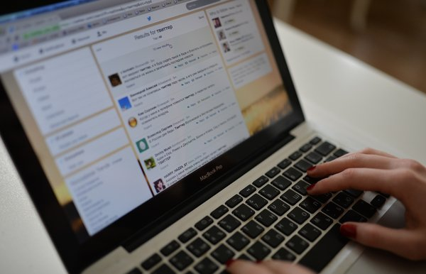 ФСБ потребовала у крупнейших российских интернет-сервисов доступ к переписке пользователей