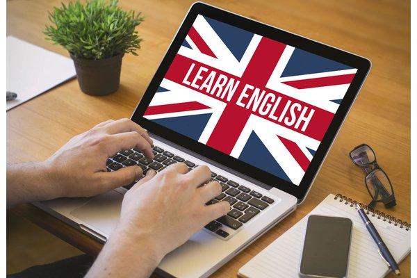 «Роскачество» составило рейтинг приложений для изучения английского языка