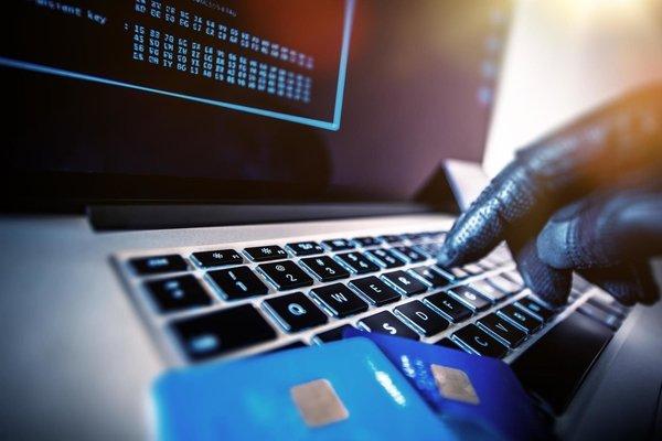 Хакеры выставили на продажу данные 70 тыс. клиентов Бинбанка