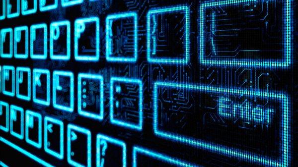 Около 20% VPN-сервисов раскрывают реальные IP-адреса пользователей