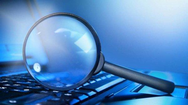 Как искать информацию в Google с помощью расширенного поиска?