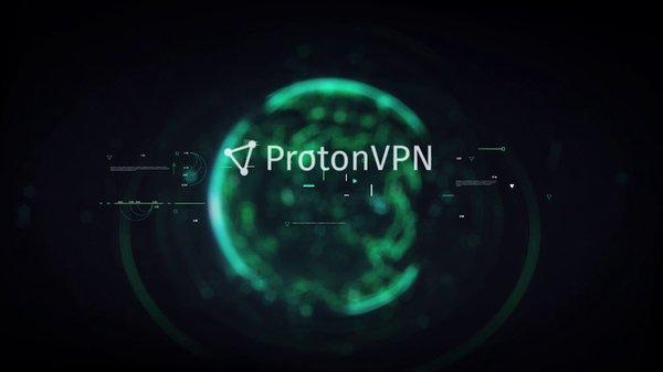 ProtonMail запустил бесплатный VPN для macOS