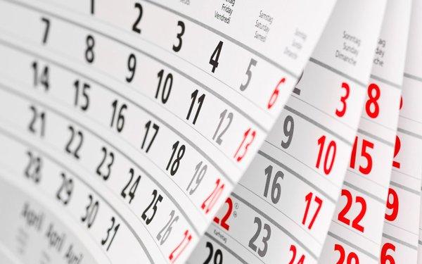 «Лаборатория Касперского» раскрыла новый вид мошенничества в «Google Календаре»