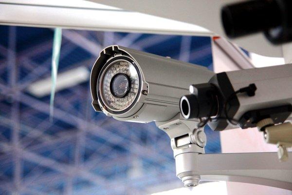 Вдесяти городах России запустят системы распознавания лиц