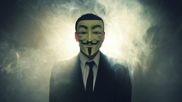 Как переключить профиль «Вконтакте» в «закрытый» режим?