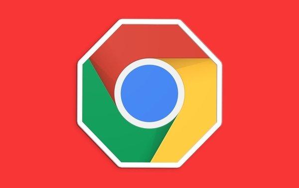 Google Chrome может «убить» блокировщики рекламы