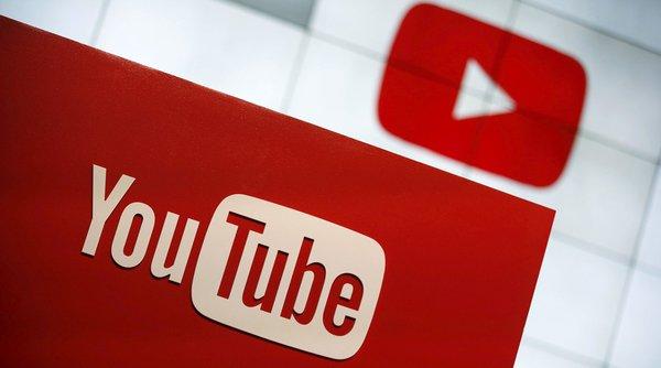 Как смотреть видео на YouTube без рекламы?