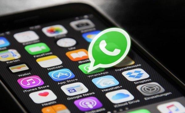 WhatsApp ограничит отправку сообщений для несогласных пользователей