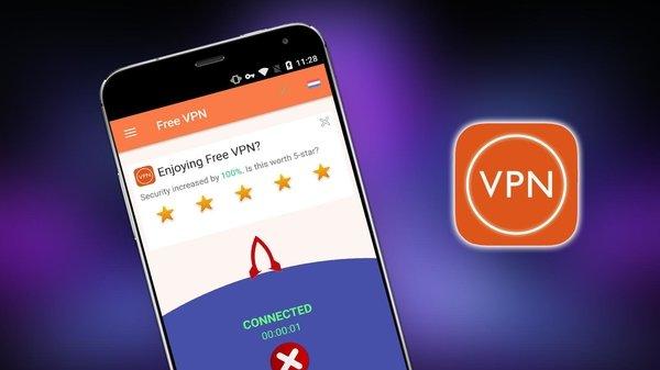 Данные 20 миллионов пользователей VPN-сервисов утекли в интернет