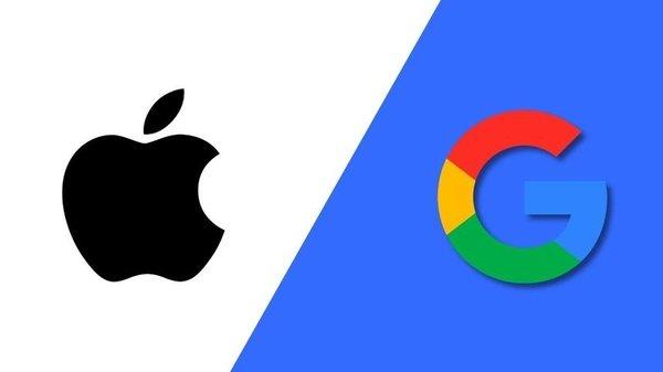 Apple и Google будут отслеживать контакты людей с COVID-19