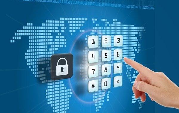 Роскомнадзор внедрит систему блокировки Telegram за 20 млрдрублей