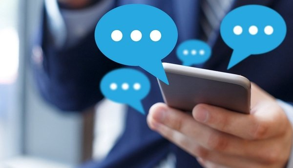 Бывший сотрудник «Вконтакте» создал полностью «анонимный» мессенджер FaceCat