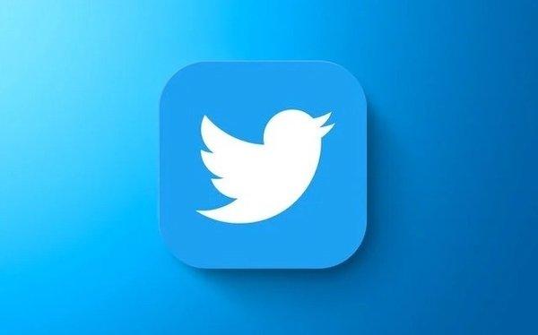 Роскомнадзор оштрафовал Twitter почти на 9 миллионов рублей