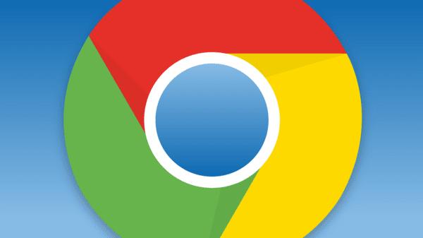 Скрытые страницы в браузере Chrome