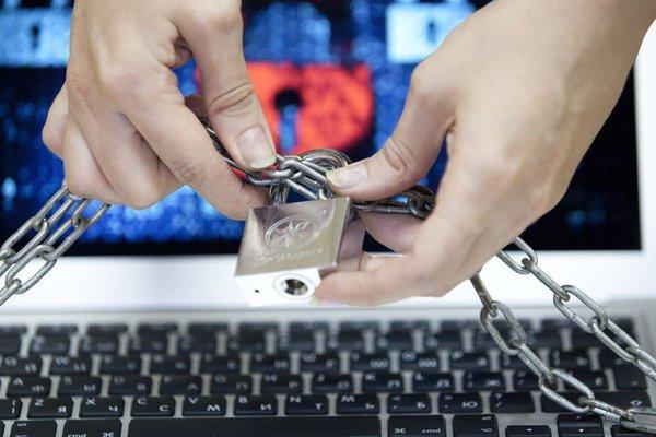VPN-сервисы успешно зарабатывают на блокировках в Рунете
