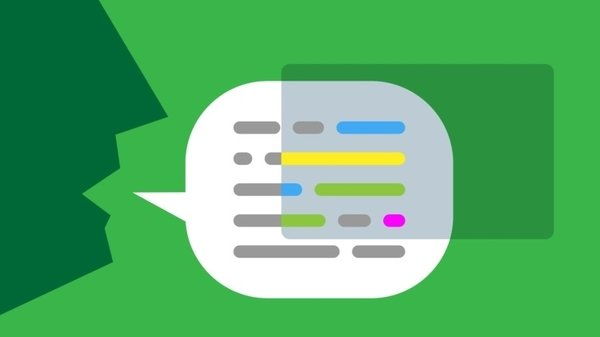 Google разработала технологию синхронного перевода устной речи Translatotron