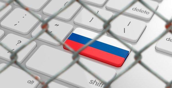 Госдума приняла во втором чтении проект об автономном Рунете