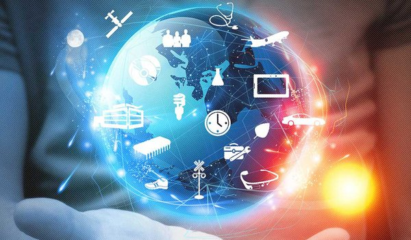 К Новому году больше половины населения Земли будет подключено к интернету