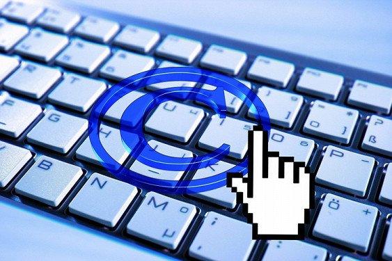 Минкульт предлагает блокировать сайты без суда