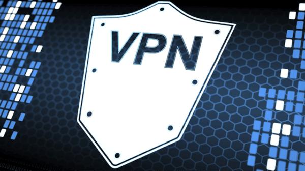 Бесплатные VPN-сервисы, которые могут продать ваши данные